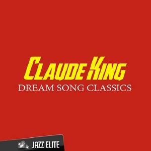 Claude King - Discography Claude33