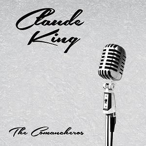Claude King - Discography Claude34