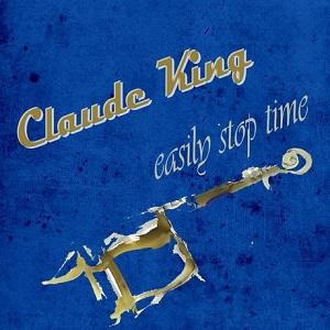 Claude King - Discography Claude35