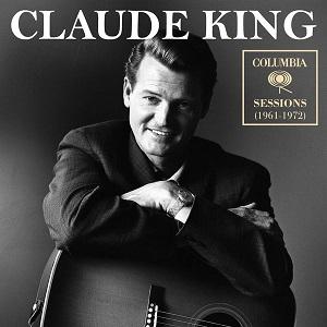 Claude King - Discography Claude36