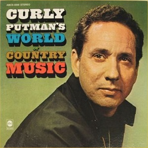 Curly Putman - Discography Curly_15