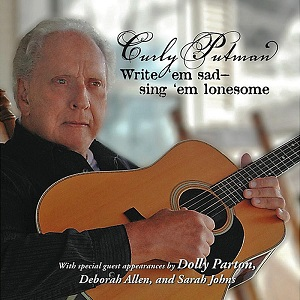 Curly Putman - Discography Curly_16