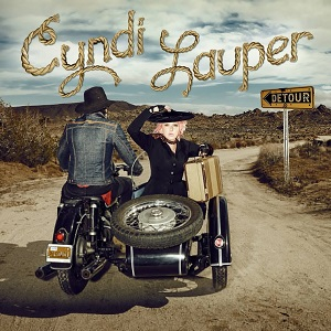 Gone Country - Crossovers To Country Cyndi_10