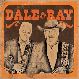 Dale Watson & His Lone Stars - Discography (38 Albums = 43CD's) - Page 2 Dale_w14