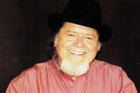 Dallas Frazier - Discography Dallas10