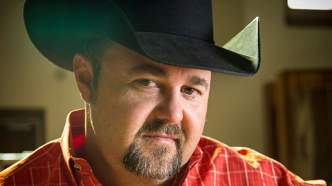 Daryle Singletary - Discography Daryle12