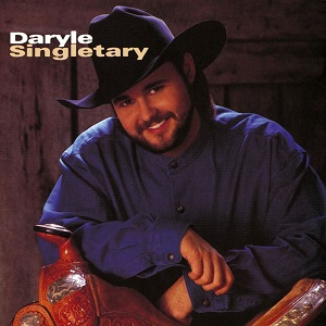 Daryle Singletary - Discography Daryle13