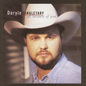 Daryle Singletary - Discography Daryle14