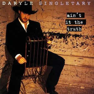Daryle Singletary - Discography Daryle15