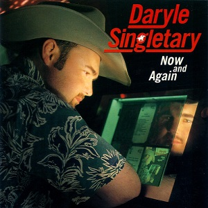 Daryle Singletary - Discography Daryle16