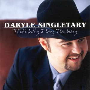 Daryle Singletary - Discography Daryle17