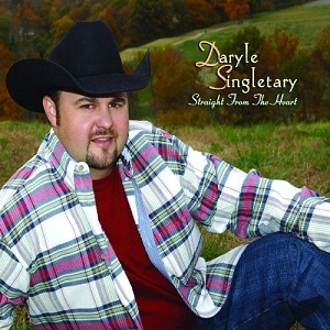 Daryle Singletary - Discography Daryle18