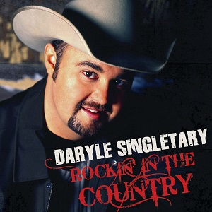 Daryle Singletary - Discography Daryle19