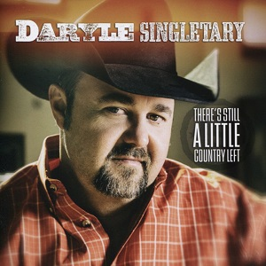Daryle Singletary - Discography Daryle20