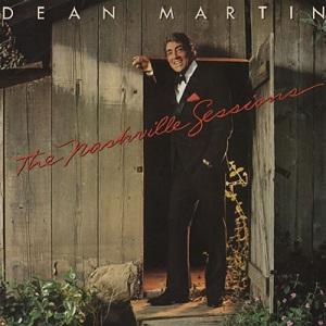 Dean Martin - Country Discography Dean_m15