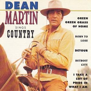 Dean Martin - Country Discography Dean_m16
