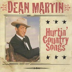 Dean Martin - Country Discography Dean_m18