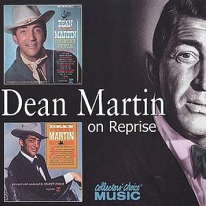 Dean Martin - Country Discography Dean_m19