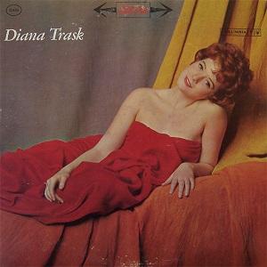 Diana Trask - Discography Diana_11
