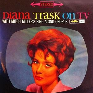 Diana Trask - Discography Diana_12