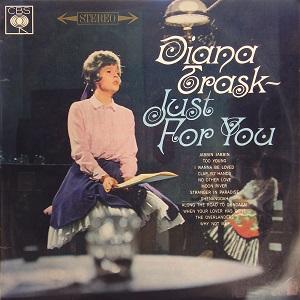Diana Trask - Discography Diana_13