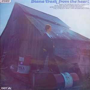Diana Trask - Discography Diana_14