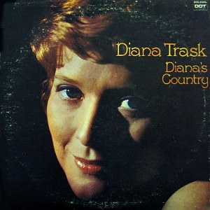 Diana Trask - Discography Diana_15