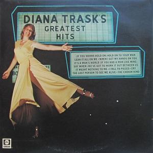 Diana Trask - Discography Diana_17