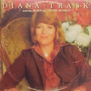 Diana Trask - Discography Diana_20