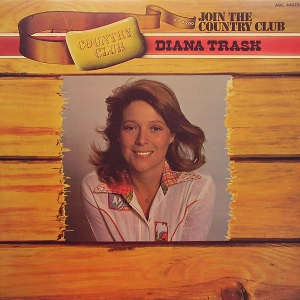 Diana Trask - Discography Diana_23