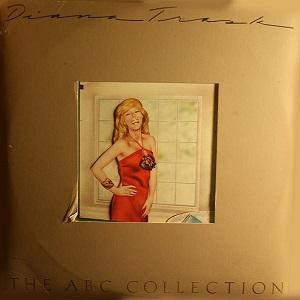 Diana Trask - Discography Diana_24