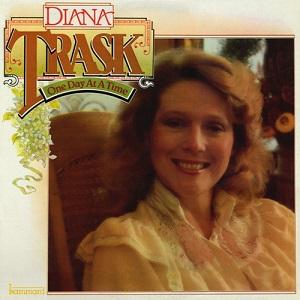 Diana Trask - Discography Diana_25