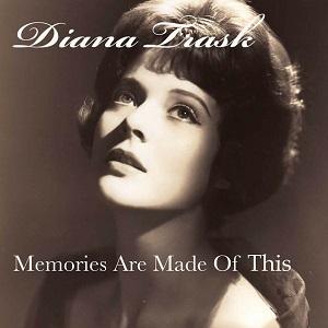 Diana Trask - Discography Diana_30