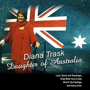 Diana Trask - Discography Diana_31