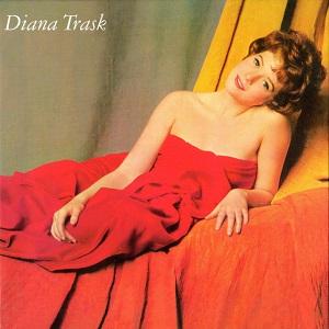 Diana Trask - Discography Diana_32