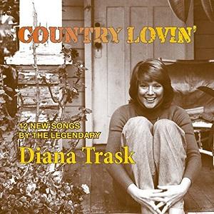 Diana Trask - Discography Diana_33