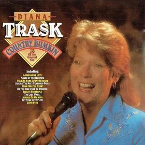 Diana Trask - Discography Diana_35