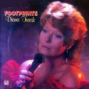 Diana Trask - Discography Diana_37