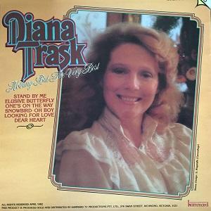 Diana Trask - Discography Diana_38