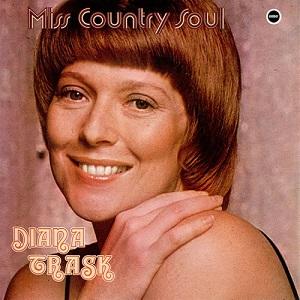 Diana Trask - Discography Diana_39