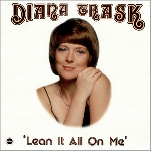Diana Trask - Discography Diana_40