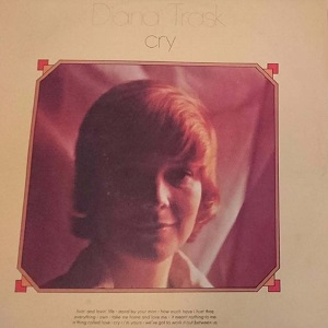 Diana Trask - Discography Diana_41