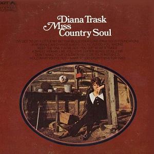 Diana Trask - Discography Diana_42