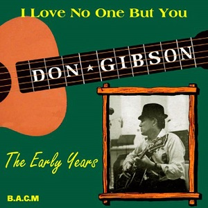 Don Gibson - Discography (70 Albums = 82 CD's) - Page 3 Don_gi13