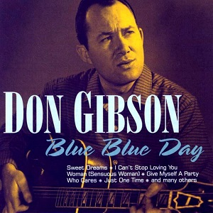 Don Gibson - Discography (70 Albums = 82 CD's) - Page 3 Don_gi18