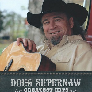 Doug Supernaw - Discography (6 Albums) Doug_s13