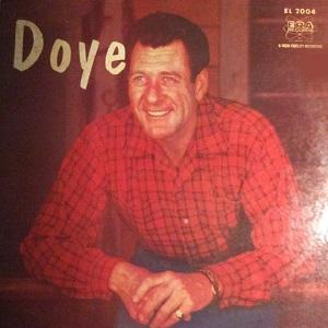 Doye O'Dell - Discography Doye_o11