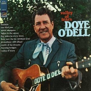 Doye O'Dell - Discography Doye_o13