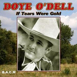 Doye O'Dell - Discography Doye_o17