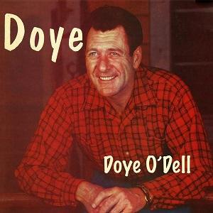 Doye O'Dell - Discography Doye_o19